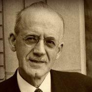 """Het """"geloof""""-probleem van A.W. Tozer…"""